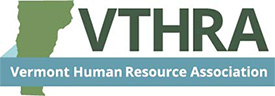 VT SHRM State Council: Cultivating Transgender Affirming Workplaces
