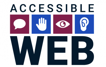 Accessible Web Launches Suite of Digital Accessibility Tools To Help Organizations Discover, Understand & Resolve Web Accessibility Issues