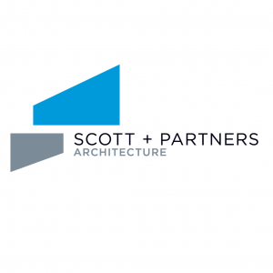 Scott + Partners