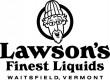 Lawson's Finest Liquids Logo