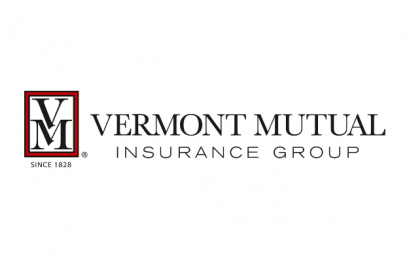 Vermont Mutual distributes $1 million to COVID-19 relief efforts