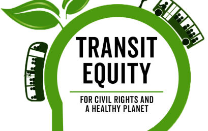 Vermont Sierra Club Accepting Nominations for Transit Equity Awards
