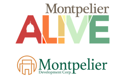 Welcome to Montpelier Grant Program