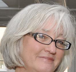 Michelle Boleski