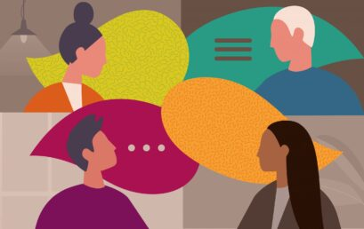 Effective Communication in the Workplace Series