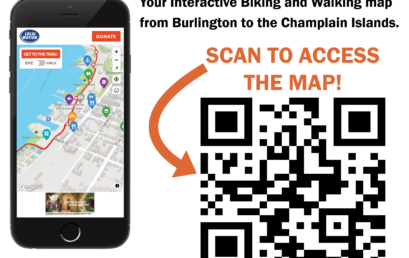Local Motion Puts Businesses on the Map…the Interactive Map