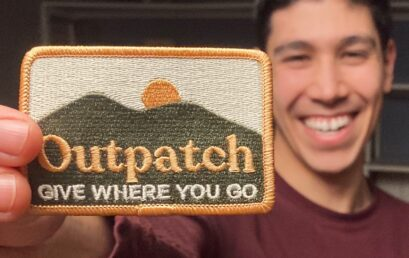 Small Business Member Spotlight: Outpatch