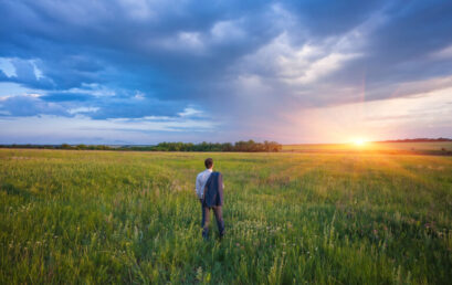 """Free webinar """"Farm to Plate: How Companies and Consumers are Catalyzing a More Regenerative Food System"""", with Vanguard Renewables"""
