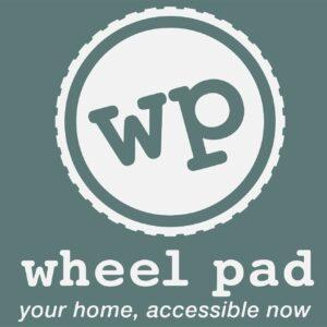 Wheel Pad