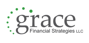 Grace Financial Strategies