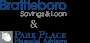 Brattleboro Savings and Loan