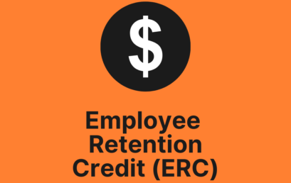 VCET LUNCH & LEARN: THE EMPLOYEE RETENTION CREDIT (ERC)