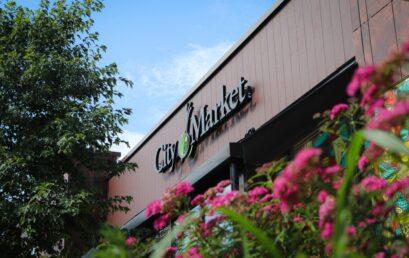 City Market Announces 2021 Board of Directors Elections