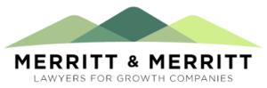 Merritt and Merritt