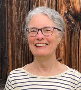 Jerelyn Wilson