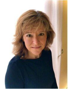 Sarah Allerton