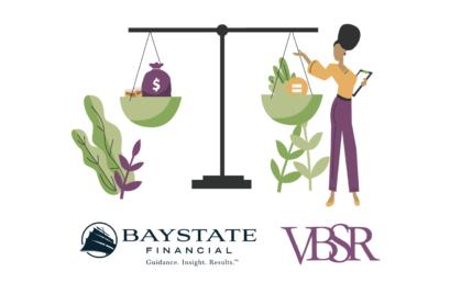VBSR Webinar: Financial Literacy In The Workplace