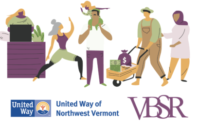VBSR Virtual Workshop Series: Inclusive Workplace Practices: A Focus on Economic Stability