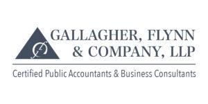 Gallagher Flynn & Company