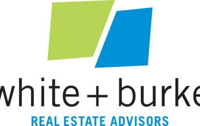 White + Burke Vermont Development Conference