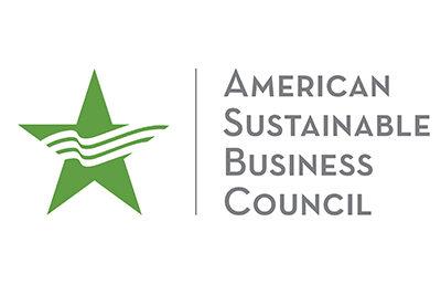 ASBC Briefing on Build Back Better Act with U.S. Secretary of Commerce Gina Raimondo