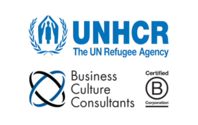Business Culture Consultants Chosen to Provide Executive Coaching, Services, to the UN High Commissioners for Refugees Office in Guatemala