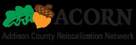 ACORN's 2021 Annual Meeting